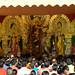 Mamata Banarjee Aims at Putting Kolkata on the Global during Durga Puja by nashsherry