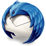 Debugging Thunderbird using Firefox Developer Tools