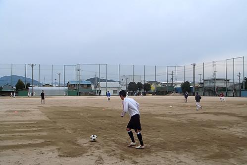 Día del deporte Japón