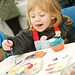 Eccles Cake Festival - Tile painting (0325385836)