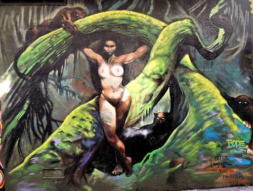 mural_00