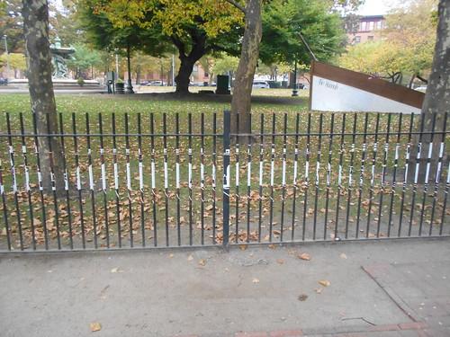 fence art (2)