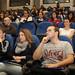 07/11/2013 - XX Simposio sobre Avances en Drogodependencias