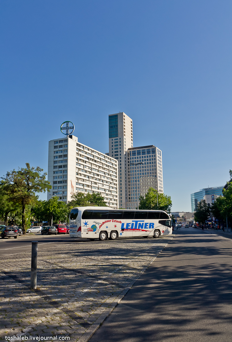 Berlin-75