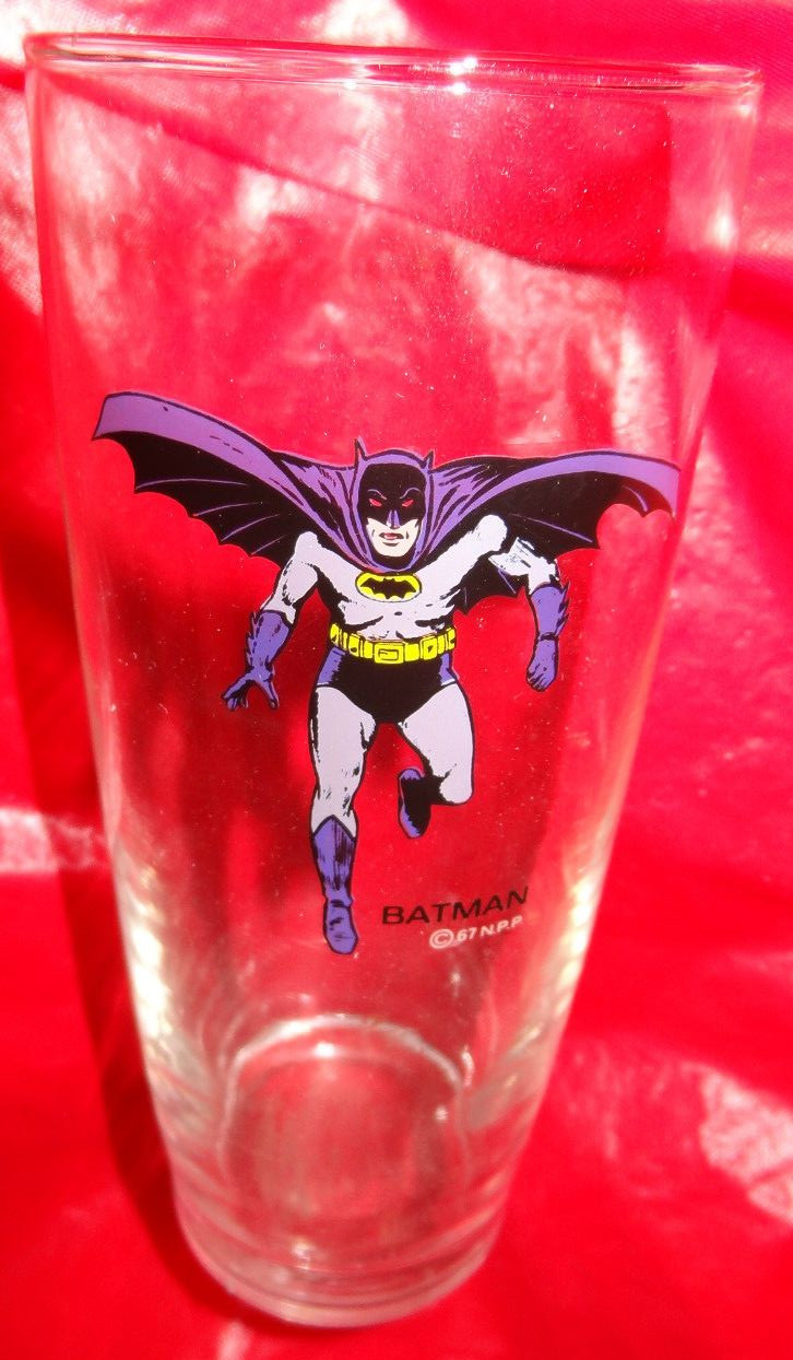 batman_glass