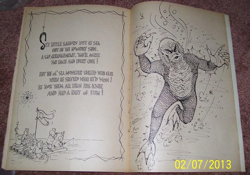 monster_coloringbook10