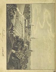 """British Library digitised image from page 102 of """"Zeitgeschichte der Städte Schlesiens, mit Abbildungen"""""""