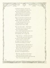 "British Library digitised image from page 196 of ""Poems and Pictures: a collection of ballads, songs, and other poems"""