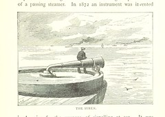 "British Library digitised image from page 77 of ""Ships, Sailors, and the Sea, etc"""