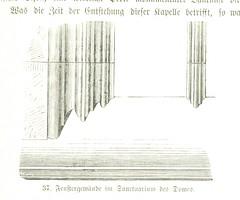 """British Library digitised image from page 291 of """"Geschichte der Stadt Pressburg ... Herausgegeben durch die Pressburger Erste Sparcassa. Deutsche Ausgabe ... Mit ... Illustrationen, etc"""""""