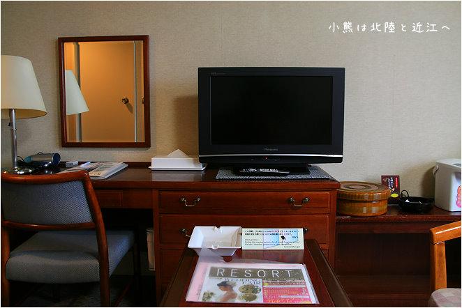 琵琶湖-07