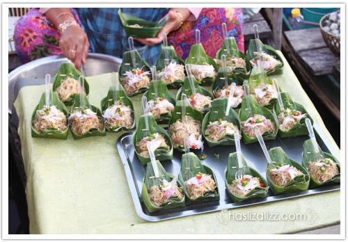 11345907414 85911ec854 o Sawadikap!! I Teringin la nak pi makan kat Thailand