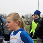 20130310 BK Veldlopen