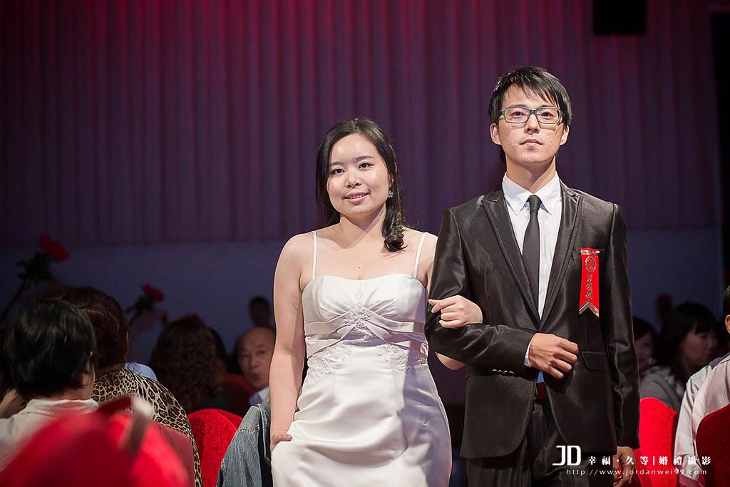 20131019-嘉瑋&新詠-167