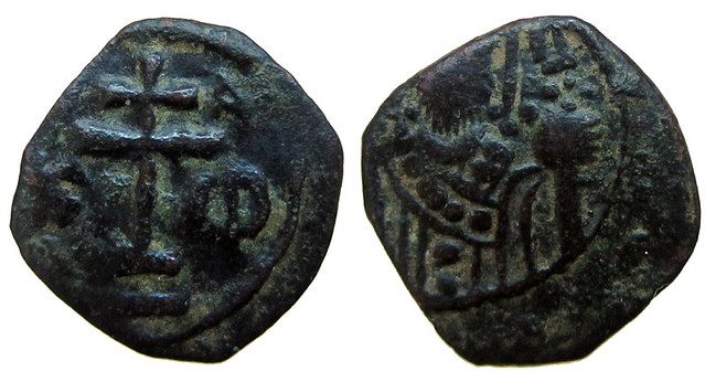 Byzantine coins - Page 28 11420829634_1edf6d8176_z