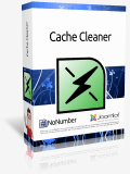 cache-cleaner-box