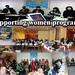 Women programs 2