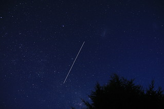 ISS (4)