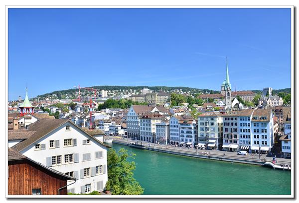 DSC_2645 Zurich