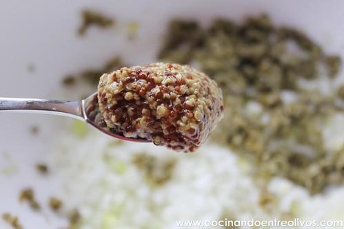 Tartar de salmon y aguacate www.cocinandoentreolivos (7)