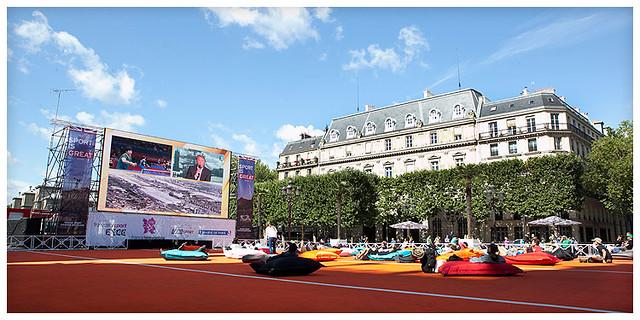 hbfotografic-paris-olympics