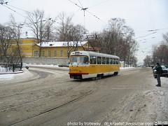 Moscow tram Tatra T3SU 2474_20021221