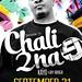 Chali-2na-Poster