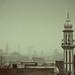 peace by Arslan_mughal