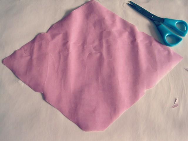 DIY_envelope7
