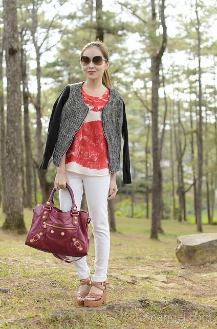 jacket-sling-trend
