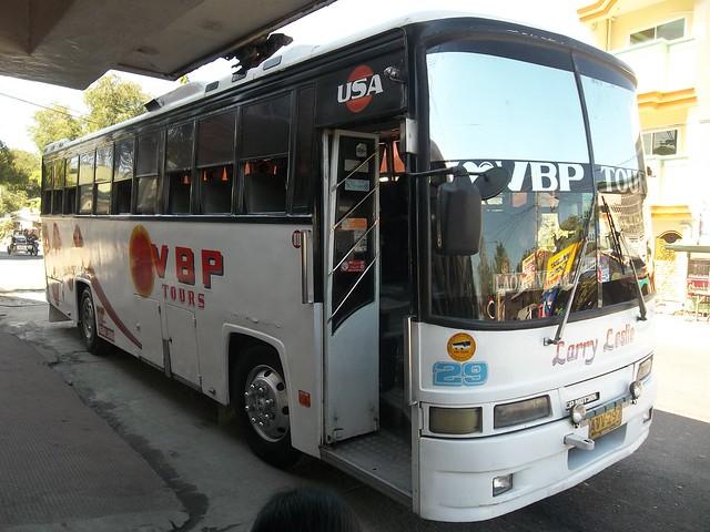 VBP Tours 29