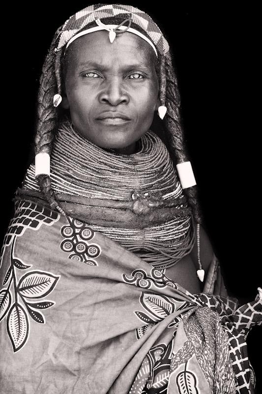 Muapanga-Mumuhuila-Angola
