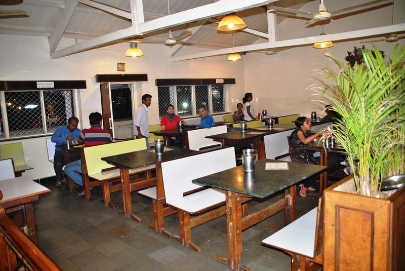 122 Magnifico restaurante de Dhaward (84)