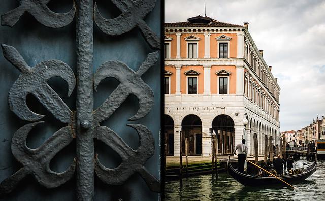 Venice Diptych5