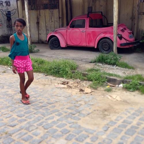 Feminino #fusca#tosba #beetle #besouro #kupla #kever #maggiolino #ico #volkwagen #vocho #herbie #coche #coccinelle #fusquinha #fuscão #kafer #käfer #carro #antigo #vintage #itabuna #bahia #brasil #hobby #euviumfusca #pichirilo #escarabajo #garbus #vw #car