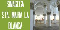 http://hojeconhecemos.blogspot.com/2011/11/do-sinagoga-santa-maria-la-blanca.html