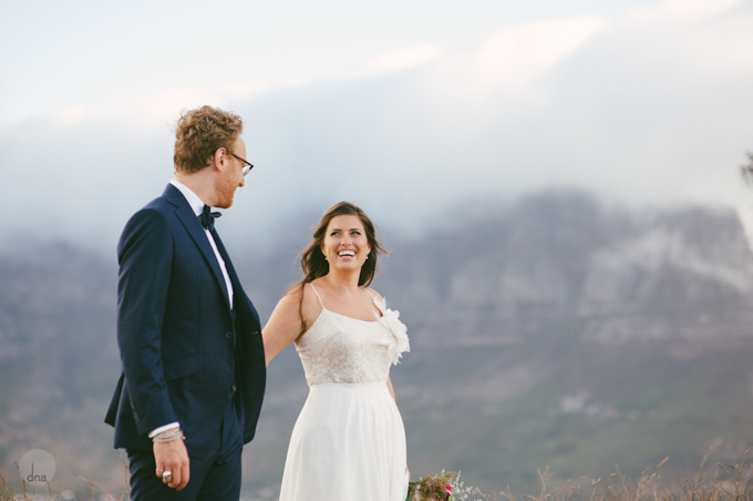 Jody and Jim wedding Camps Bay Ridge Guest House Cape Town South Africa shot by dna photographers 112