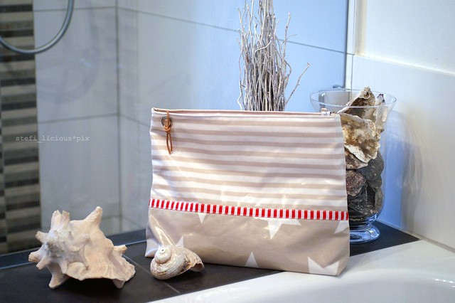 cosmetic_bag_sea_1