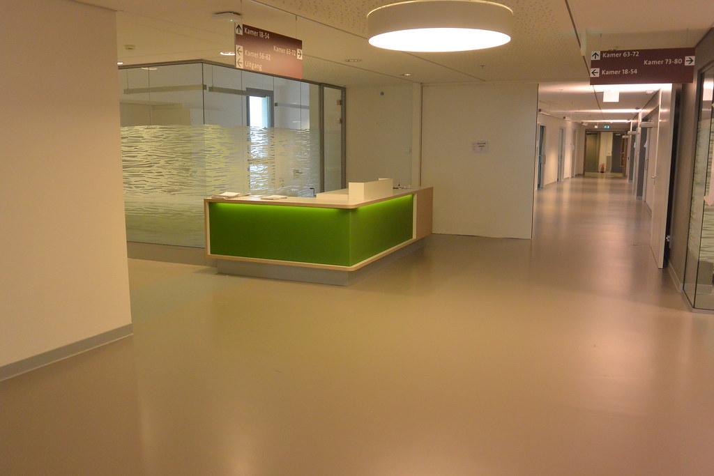 Medisch Centrum Meander