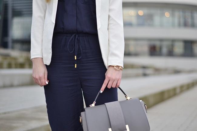 Outfit Jumpsuit H&M (5)