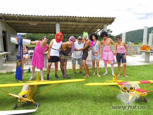 CarnaCAAB - Carnaval no Clube CAAB  12887151553_a6b1f0b9a1