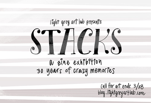 Stacks_Callforart