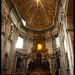 Altar in St Peter's by DameBoudicca
