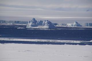 704 Weddell Sea
