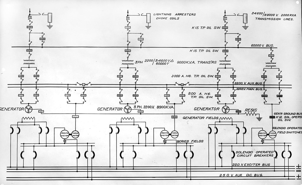 viper security wiring diagrams viper alarm wiring diagram