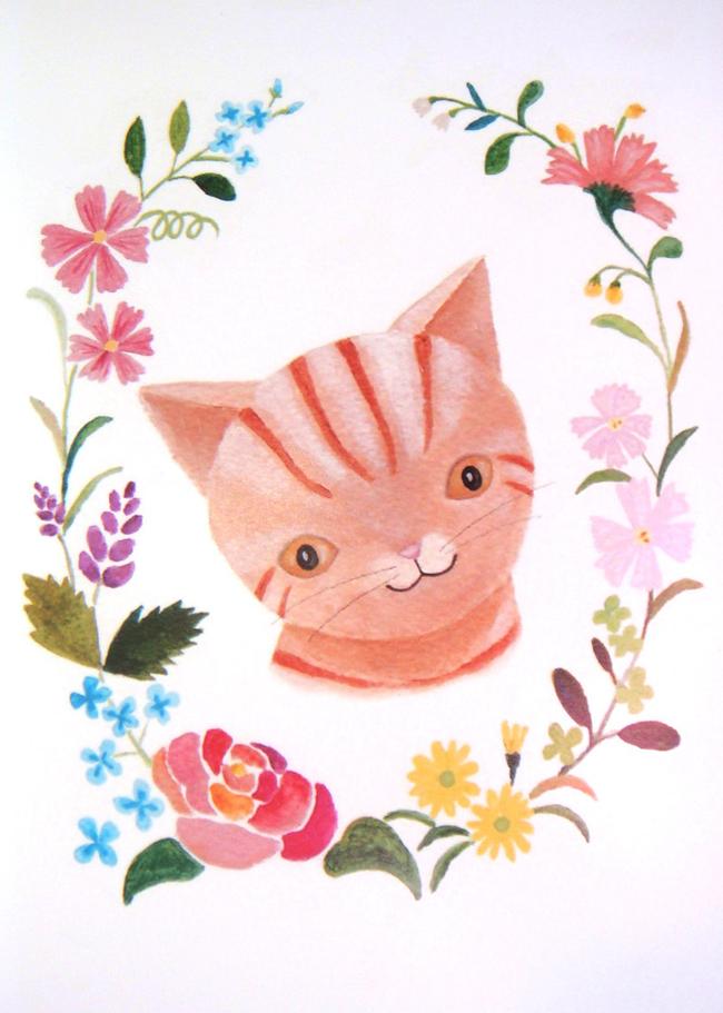 1-illustrazione-stampa-gatto