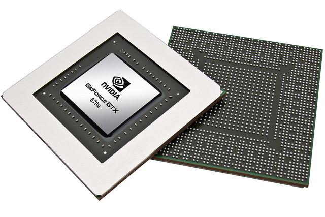 GeForce_GTX870m_3qtr