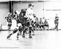 Bay State Brawlers posted a photo: