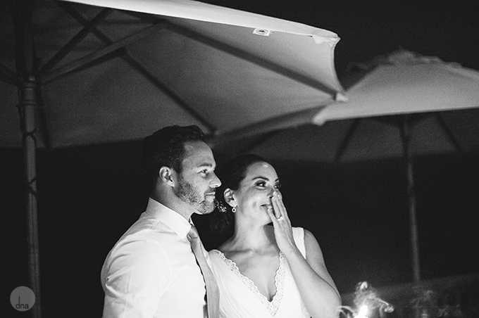 Laurelle and Greg wedding Emily Moon Plettenberg Bay South Africa shot by dna photographers_-176