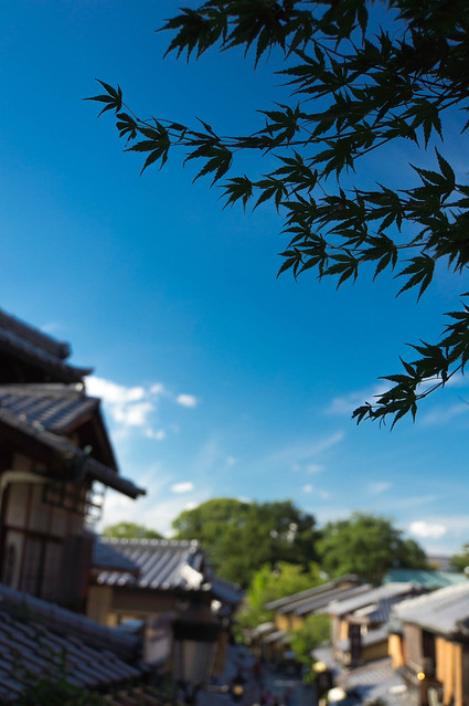 Kyoto-05132.jpg